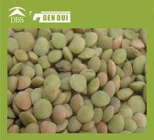 good price green Lentils