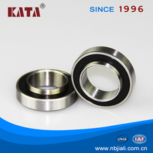 OEM high quality ball bearing sizes factory