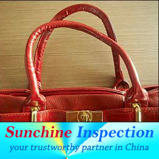 Handbag-inspection_product-view5.jpg