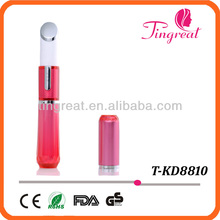 Eye Care Rejuvenating Eye Roller