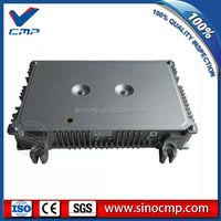 Zaxis ZX ZAX230 200-3 330-3 210 240 250 270-3 excavator 9292112 hitachi controller control panel