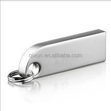 super mini brand usb flash drive memory, label usb flash drive 1gb 2gb 4gb 8gb 16gb 32gb