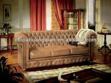 High quality furniture sofa HDS1008