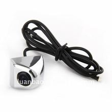 High Quality Waterproof Reverse Best Car Cameras