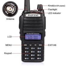 UV82 vhf/uhf hyt radio tc500 usb programming cable
