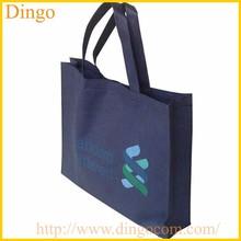2015 promotional shopping bag