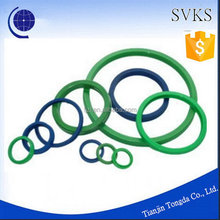 Super quality top sell pneumatic hydraulic combination rod seal