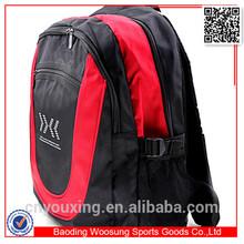 Moda personalizada mochila, Oem mochila