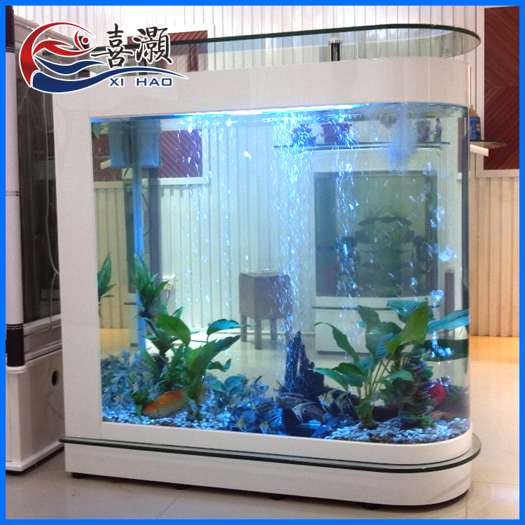 Aquarium Fish Tank Imported - Buy Aquarium Fish Tank Imported,Fish ...