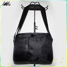 fashion shoulder bag ,cheap pattern shoulder bag , for men bags china handbags & messenger bags
