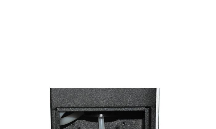 fragrance machine FJ-0201_01 (8).jpg