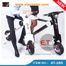 New Arrival 350W 500W folding e bike / electric bicycle/ electrica e bike for Adults
