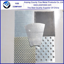 alibaba china market laser cut metal screen with customized pattern/aluminium carved decorative panel