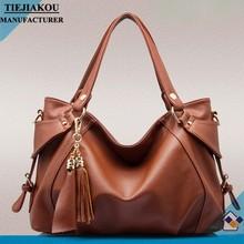 High Quality Elegant designer hand bag and purse handbags shoulder bag wallet