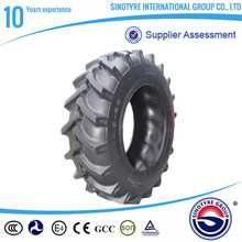 made in china agriculture tractor tire 13.6-24, 14.9-24, 15.5-38, 16.9-24/28/30/34/38, 18.4-34/38/42, 20.8-38, 23.1-26