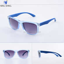 Alibaba China Market Fashion Sunglasses 2015 Mens Sunglasses Prices