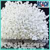 SOP Potassium Sulfate NPK0-0-50 Fertilizer