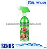 new type 2015 china design hot sales car air freshener
