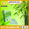 Bamboo Slimming Gold Detox Foot Patch/Liver Detox Patch with CE Certification