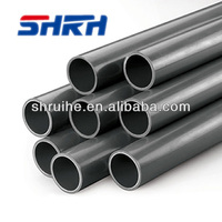 manufacturer schedule 80 cheap pvc pipe pressure ratings