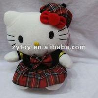wholesale hello kitty plush