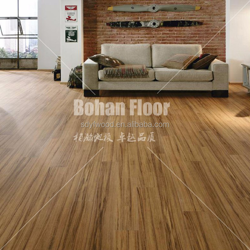 Wholesale wood laminate vinyl flooring from china buy for Wholesale wood flooring