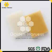 100% Natural Pure Beeswax Use For Candle Bees Wax Factory Produce Beeswax
