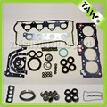 Auto Engine Parts Full Gasket Set For Toyota 8AFE