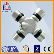 Renfa Machinery GUT15(OEM:04371-55011) Super quality steering universal joint for toyota