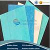 XB350 non-asbestos rubber sheet--LINDA
