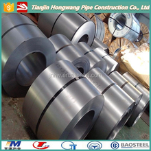 Hot Dipped Galvanized Steel Coil/galvanized sheet scrap