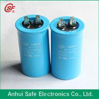 que es un capacitor en informatica capacitor manufacturer in China
