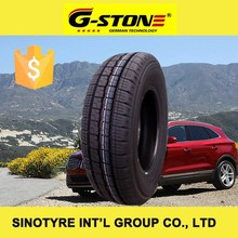 Radial Car Tire Manufacturer,Car Tire Passenger,175/70r14 Car Tire