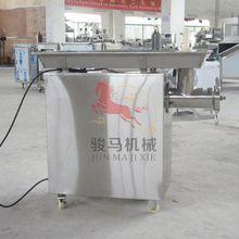very popular beef mincing machine JR-Q32L/JR-Q42L/JR-Q52L