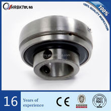 OEM p205 waterproof pillow block bearing Pillow Block Bearing UB 201