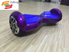 Outdoor Sport Hot Gift Electric Chariot Smart Electric Unicycle Balance Scooter