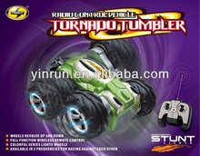 full function wireless remote control china toys export