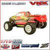 Kids Electric Battery RC Car made in China