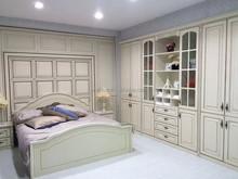 modern design bedroom cupboard style