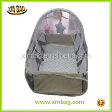 2015 New Hot Selling Outdoor Bedding Design High quality comfortable soft baby crib bedding set for children