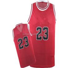 Suntex Latest Basketball Jersey Design Cheap Basketball Clothing Manufacturer In China