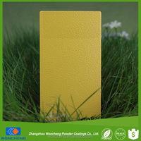 Roti Color Wrinkle Texture Powder Paint