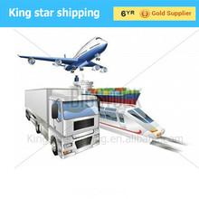 china consolidated shipping from china shenzhen/guangzhou/shanghai/ningbo for LCL FCL