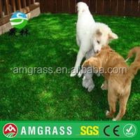 Flowers grass, Artificial lawn mat making machine