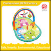 Environmental Protection Infant Toys Baby Play Gym Mat Accept OEM EN71 RHOS 6P AZO