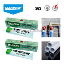 Top sell cpvc liquid solvent cement