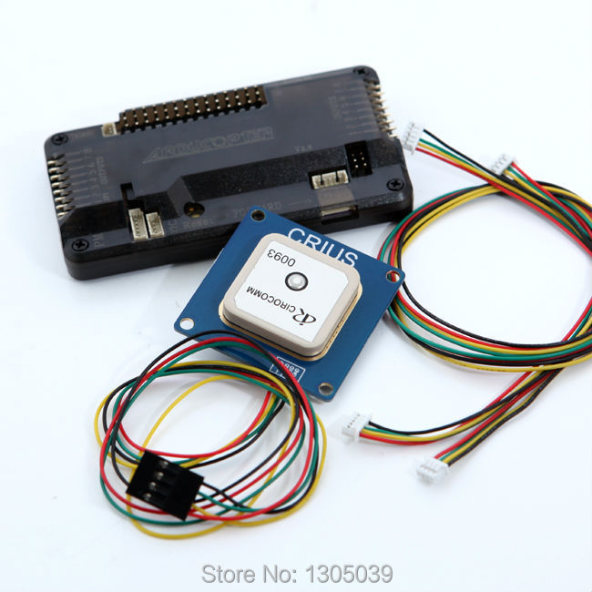 Neo 6 Gps Neo-6 V3.0 Gps Neo-6m Module