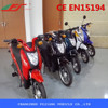 FHTZ electric powered motorcycle electric motorcycle for sale with EEC