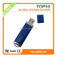bulk 2GB 4GB 8GB 16GB 32GB low cost high quality usb flash drive