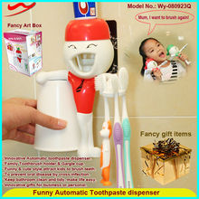 Wholesale toothpaste squeezer innovative mothers day gifts cheap